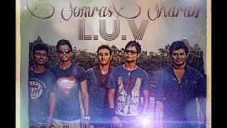 Yo Yo Honey Singh New Song 2014 Ft Ikka,and Badshah Somras