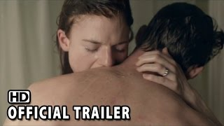 Honeymoon Official Trailer #1 (2014) Horror Movie HD