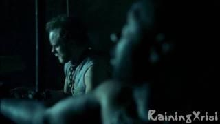 Best Scenes True Blood Season 2 Episode 1