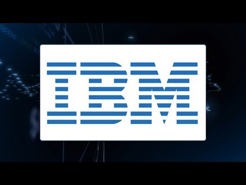 IBM Warns First Quarter Will See More Layoffs