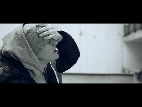 Essemm - Nem fáj a fejem (Official Music Video)