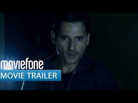 'Deliver Us From Evil' Trailer (2014): Eric Bana, Olivia Munn, Edgar Ramirez