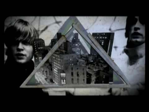Thumbnail of video Mando Diao - Mean Street (Official Video)