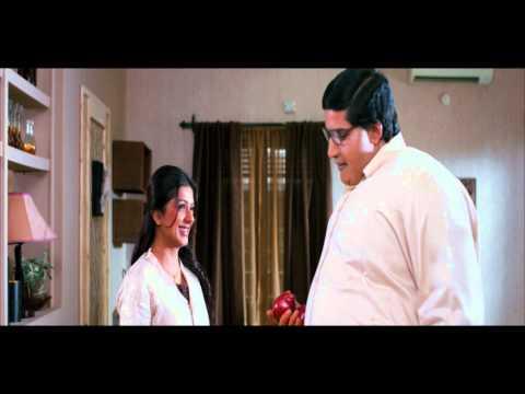 Laddu-Babu-Movie-Trailer