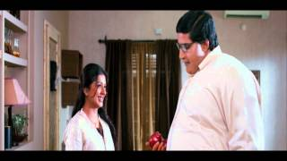 Laddu-Babu-Movie-Trailer