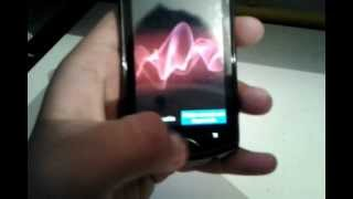WT19a Con Android 4.0