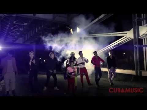 Enamorado (feat. SMS) - Havana C - Yuly