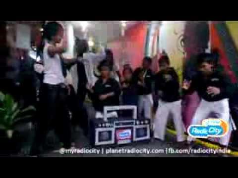 Radio City Mumbai - Diwali Celebrations!!