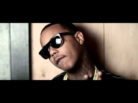 Yung Berg - Had It All ft. Mia Rey