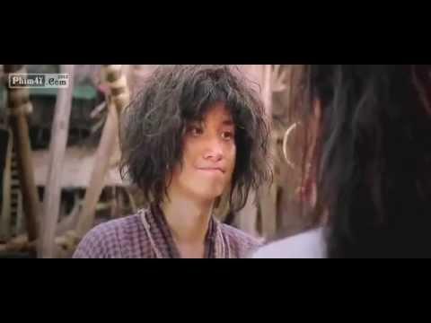 Tây Du Ký 2013 - Mối Tình Ngoại Truyện [Full-VietSub] - Châu Tinh Trì