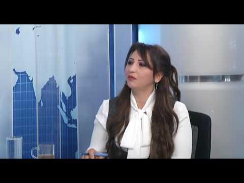 """لقاء مع الأخ محمود العالول في برنامج """"حال السياسة"""""""