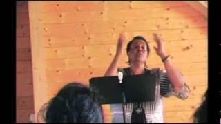 Testimony (yehiwot misikirinet) part 4