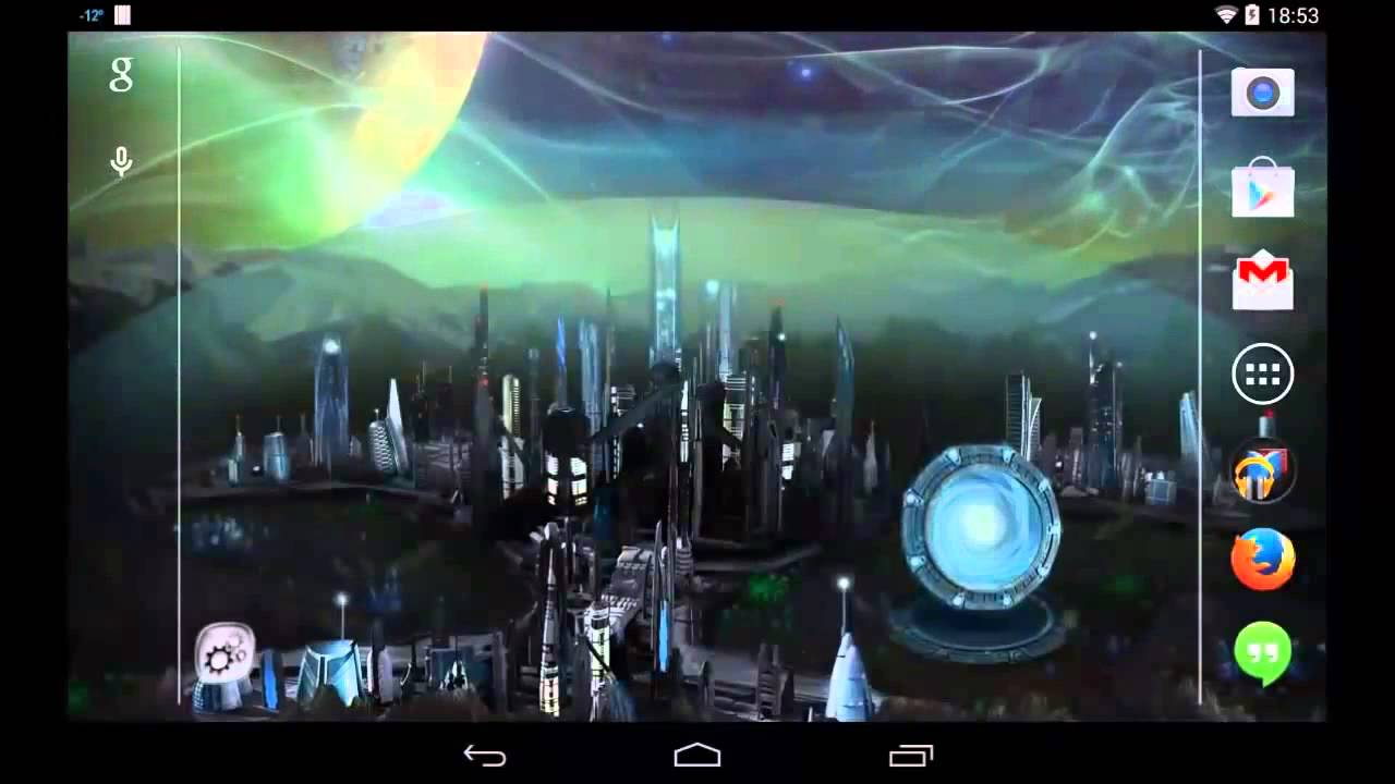 space colony pro apk for free