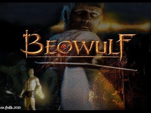 Beowulf Analise [PT-BR] e comentarios adiconais