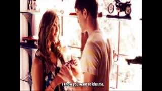 La Hermana De Alexa Vega {Fan.Fic. Trailer} James Maslow