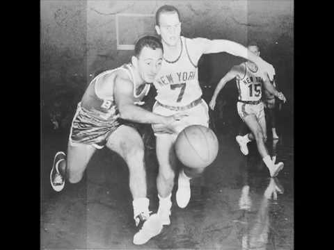 sports in the 1950s Not only was the 1950's known for great moments in television, movies and music, it was also a big decade for sports here's a look at some big moments in 1950s sports.