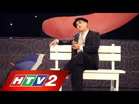 [HTV2] - Tài tiếu tuyệt -Nhật Cường p3 - HTV2