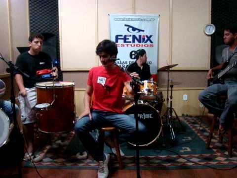 Grupo Samba 3 e meio - Maluca Pirada