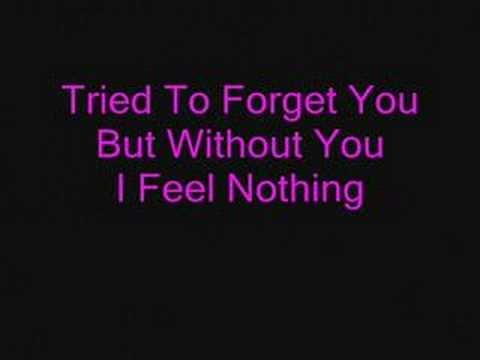 Evanescence: Farther Away (Lyrics)