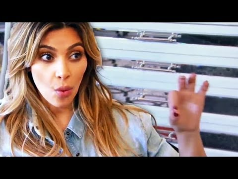 Keeping Up With The Kardashians Engagement Top 3 Moments