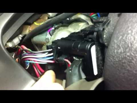 Hqdefault on Wiring Diagrams 2000 Hummer H1