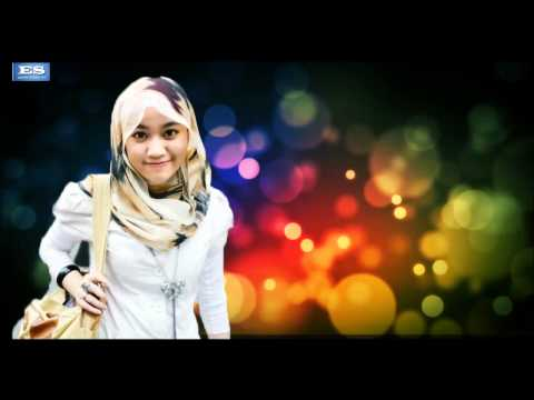 Aku Suka Dia by Ainan Tasneem with Lyrics (HD) - Original Version