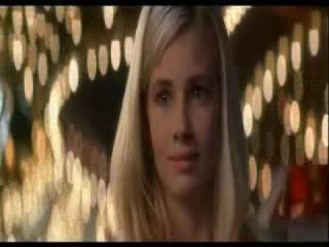 Con Air - How Do I Live - Trishia Yearwood End Part