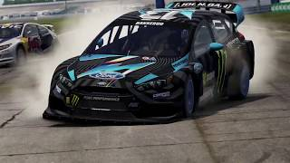 Project CARS 2 - Accolades Trailer