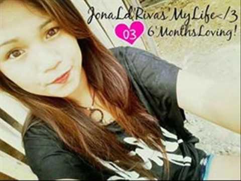 namimiss kita By;JennaLd03-CoupLe!