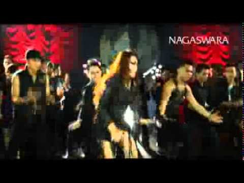 Zaskia Gotik vs Fitri Carlina   1 Jam vs ABG Tua Remix Version   Official Music Video HD