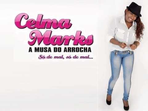 CELMA MARKS ETERNOS NAMORADOS