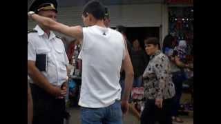 Se certa cu polițiștii pentru că refuzau să-l ajute