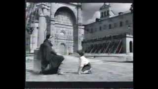 El Lazarillo de Tormes 1959