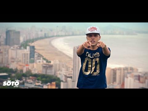 Funk Gospel Funkeiro Convertido Mc Soto O Fiel Lançamento 2013 dj Cuco