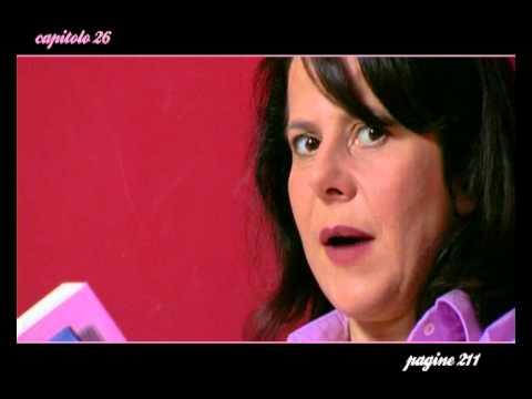Tina Venturi - 50 Le avventure di Miss P