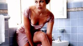 JENIFFER LOPEZ - HOT - SEXY - TOPSTAR view on youtube.com tube online.