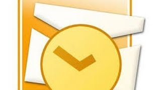 Mehrere E-Mail Profile Im Windows Anlegen Für Outlook