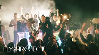 Fly Project - Toca Toca