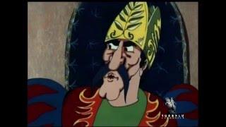 Hnaramit gyuxacin / Հնարամիտ Գյուղացին 1984