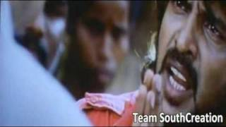 Upendra's Super Movie Exclent Dialogue.mp4