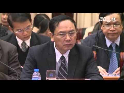 VTC14_Vụ cháy 8 căn nhà tại TP HCM: Xem xét khởi tố vụ án