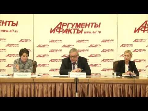 Круглый стол на тему «Региональные системы капитального ремонта» и презентация онлайн-игры «ЖЭКА»