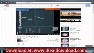 How To Download Video Using Realplayer When Download