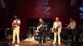 Magnum Coltrane Price - Hangover Sex @ Bizz'Art - 23/06/12 view on youtube.com tube online.