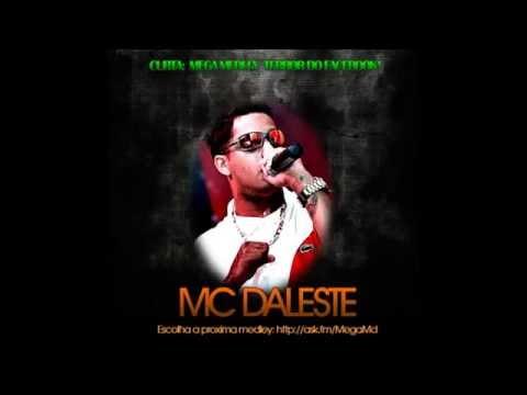 Mega Medley - Mc daleste