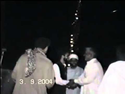 Shia Victory Shia Munazir Azhar VS SUNNY ALAM SAKHAWAT ALI