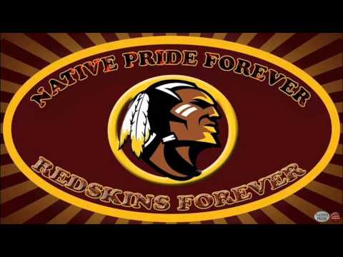 Native Americans Speak on Meaning of the @Redskins Name
