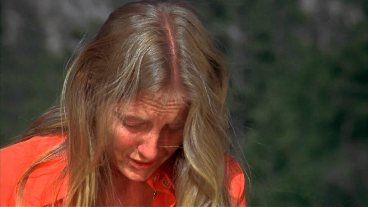 delores taylor post rape scene 1080p hd billy jack