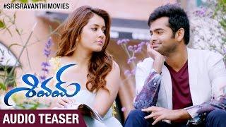 Shivam-Movie-Audio-Teaser