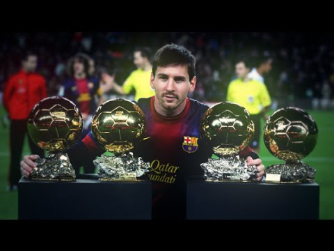 Lionel Messi ● A New Beginning 2015 ● Best Goals, Dribbles, & Skills (HD)